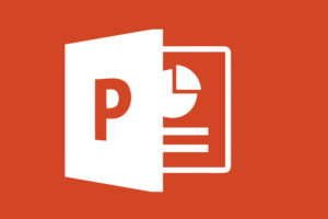 powerpoint-2010-tips-article